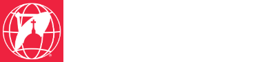 EWTN Lage Landen | Katholieke Media | Low Countries Logo